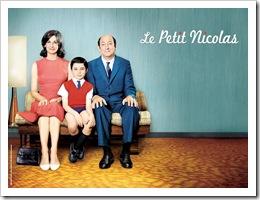 Dentre- le-petit-nicolas02