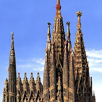 jupiterstudentskinzena.gordondocsLorca and his worldGaudi 45.jpg