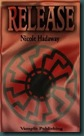 Release-Bookcover-11-181x300