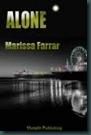 Alone 2 copy