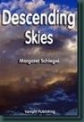 DescendingSkiesBookcovercopy2100x150[1]