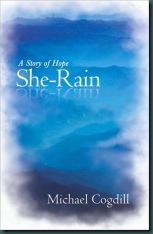 She-Raincover