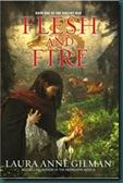 fleshfire