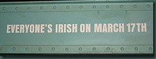 220px-Guinness_Storehouse_St._Patrick's_Day_sign