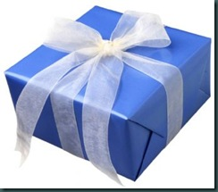 wrappedgift