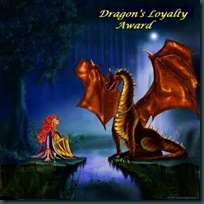 Dragon's Loyalty Award_JPG