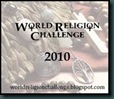 World Religion3