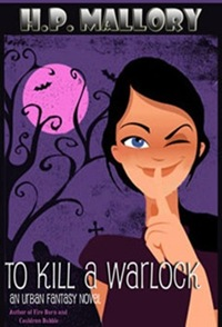 Warlock-Buy