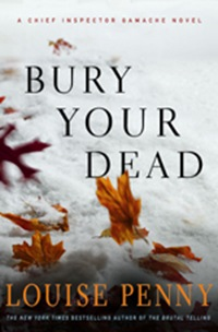 bury-your-de_US_lrg_bookcove