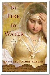 Kaplan_By Fire By Water