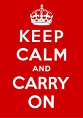426px-Keep-calm-and-carry-on_svg-213x300