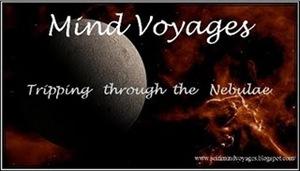 mind voyages