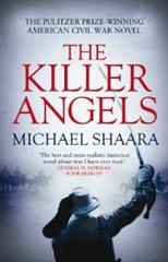 UK The Killer Angels