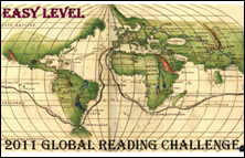 2011 Global Reading Easy