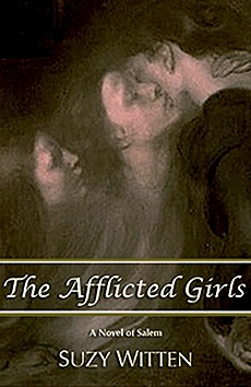 Afflicted Girls