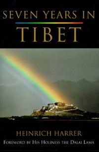 seven years in tibet3
