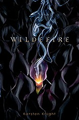 wildefire
