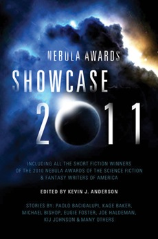 nebula showcase 2011 (2)