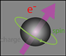 elettrone-thumb-550xauto-44970