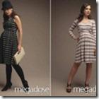 Moda-Gestante-Inverno-2011-coleção-Megadose-5-136x136
