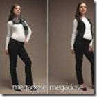Moda-Gestante-Inverno-2011-coleção-Megadose-4-136x136