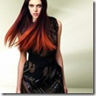 cabelo-com-mechas-vermelhas-136x136
