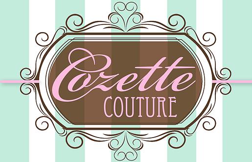 cozette2
