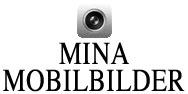Mina Mobilbilder