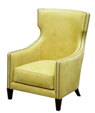 sienna_chair olyt