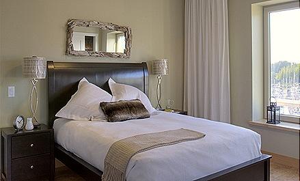 moorage_bedroom_1 cropped