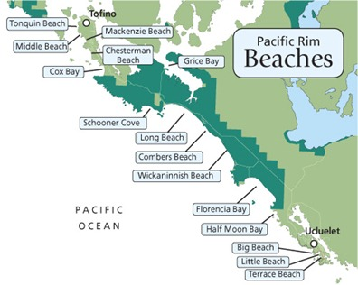 map-of-pacific-rim-beaches