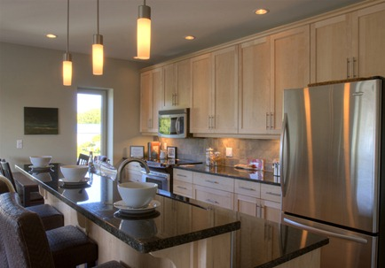 moorage_kitchen_5