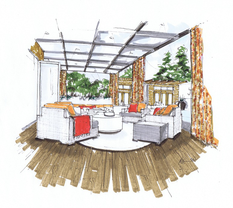 outdoor space rendering_april 7 2011