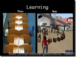flickr - langwitches - learning then and now - 4211065001
