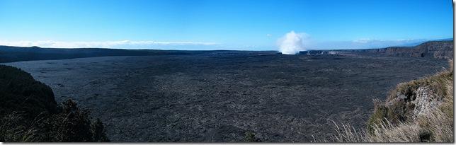 Volcano_pan_1
