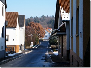 Germany2009_0115(039)