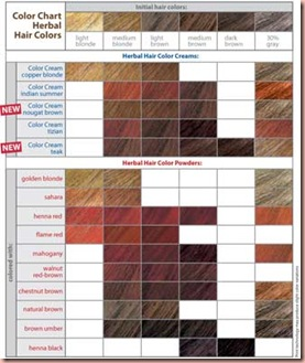 ColorChart-HairSM