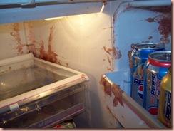 soda mess (824 x 618)