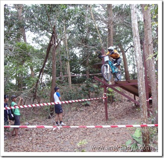 downhill 1