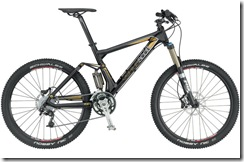 scott-genius-20-2009-mountain-bike