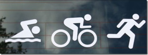 triathlon logo 1