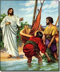 jesus_and_four_fishermen