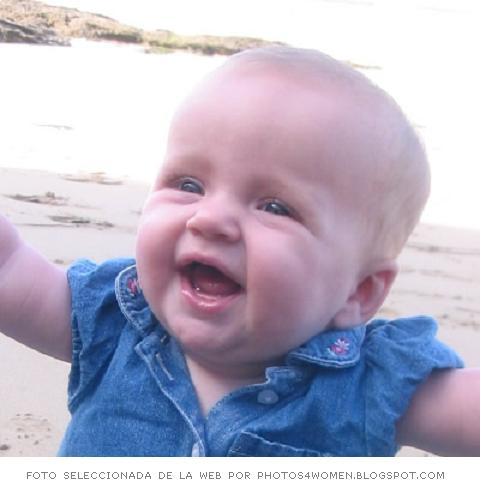 INocencia y TErnura - Página 10 BABY-BEBE-005