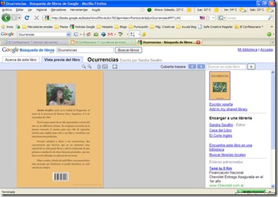 Google Libros 4