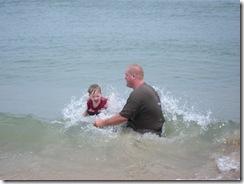 beach trip 7-10 043