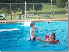 swim lesson 2 028