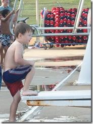 swim lesson 2 030