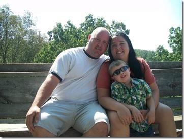 vacation 8-20-2010 154