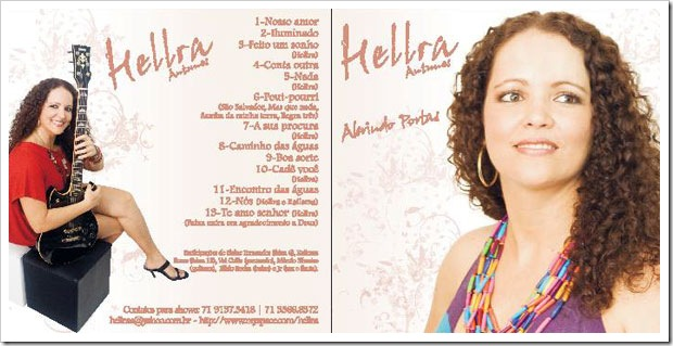 CD-Hellra