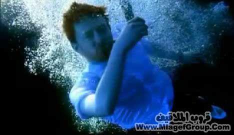 ����� ����� ������� ������ ............. drowning.jpg